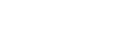 Vans 'Off The Wall'