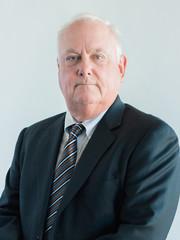 Michael L. Finch