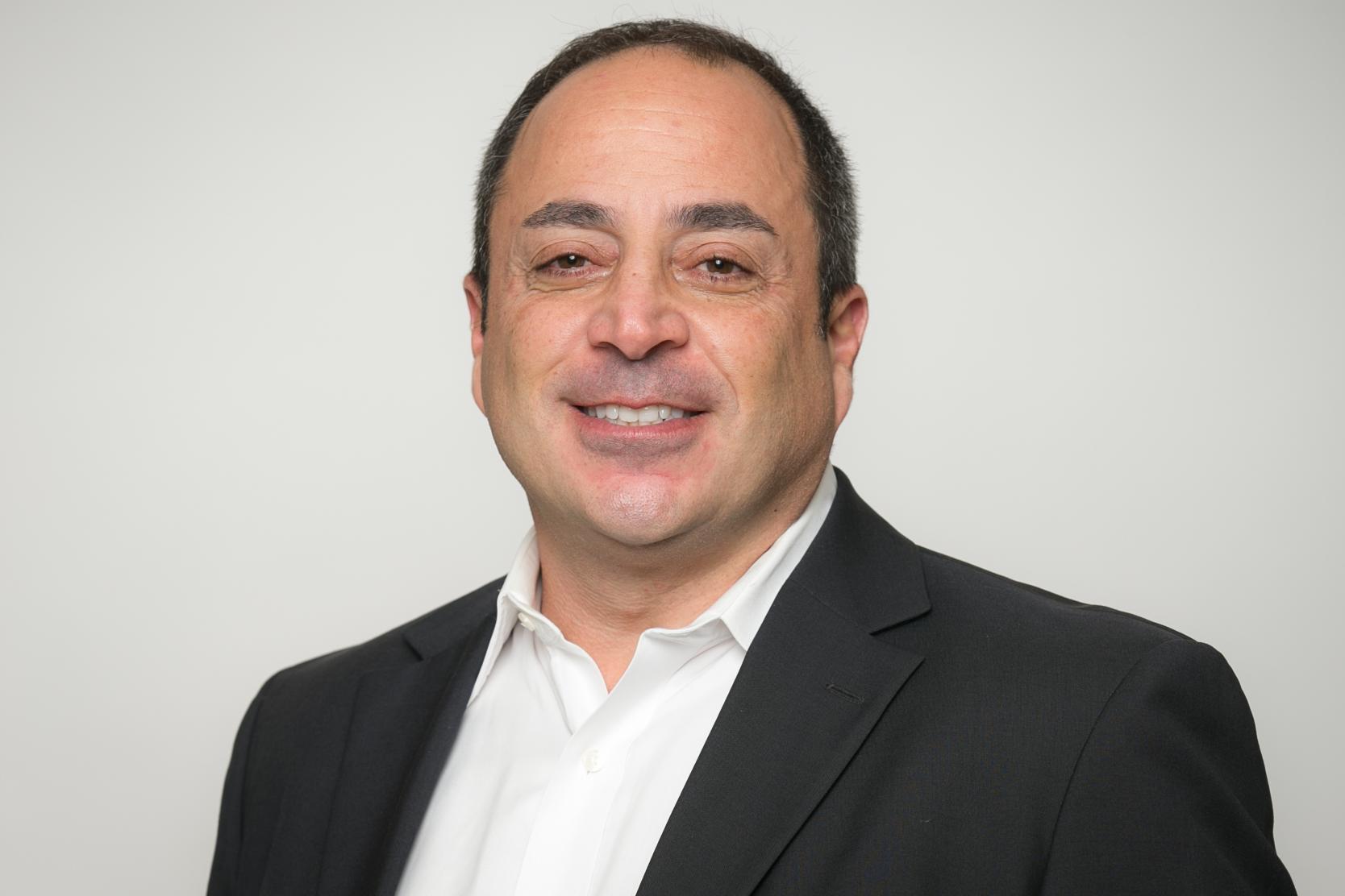 Michael A. Nahass