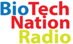 BioTech Nation Radio PodCast - Episode 16-01 Precision Cancer Monitoring & CF