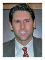 Michael S. Weiss