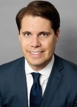 Kyle Detwiler