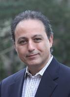 Bobby Yavari
