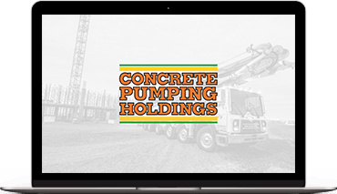 Investor Relations :: Concrete Pumping Holdings, Inc  (BBCP)