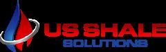 US Shale Solutions, LLC