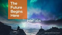 Intel Labs Day