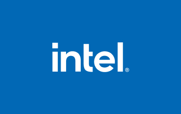 Intel Reports Second-Quarter Results