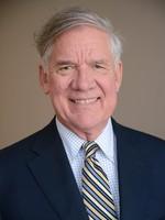 James R. McNab, Jr.