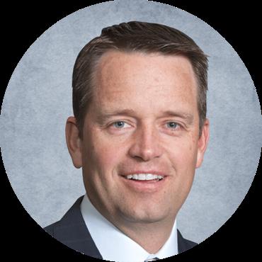Adam P. Christofferson