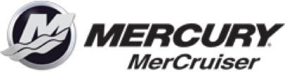 Visit Mercury MerCruiser's Site