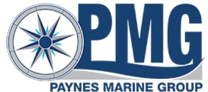 Visit Paynes Marine Group's Site
