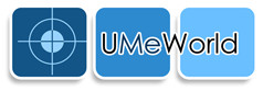 UMeWorld Limited