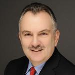 Mickey M. Schleien, CFA