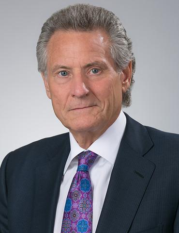 David Dullum