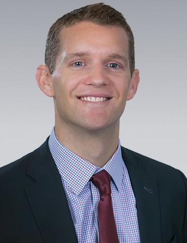 Kyle Largent