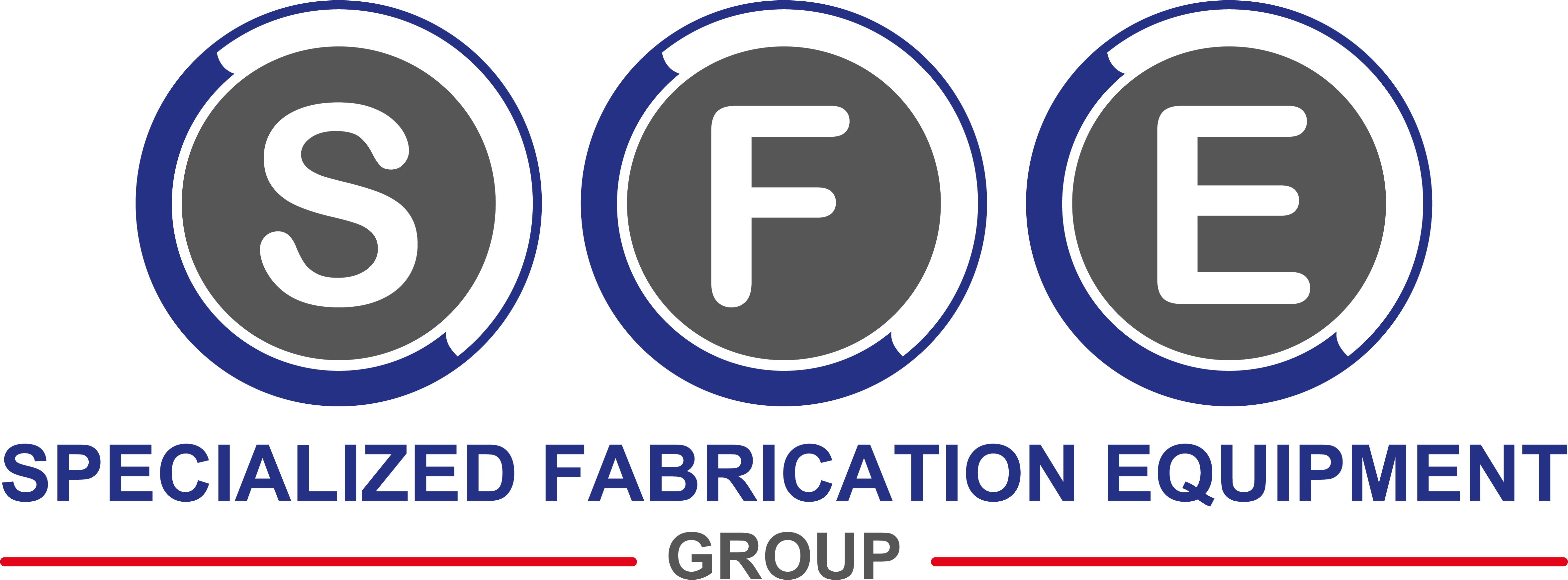 Specialized Fabrication Equipment Group, LLC