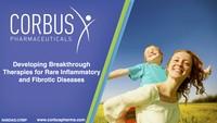 Corbus Dermatomyositis Presentation