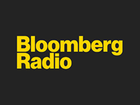 Tego Cyber on Bloomberg Markets AM