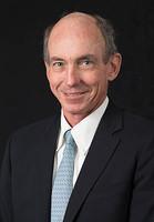 A. John Knapp, Jr.