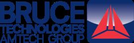 Bruce Technologies
