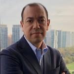 Rodrigo Azócar