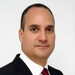 Luis Marquez