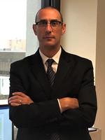 Dr. Robert Schnoll, PhD