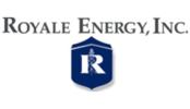 Royale Energy, Inc.