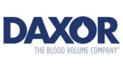Daxor Corporation