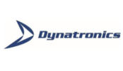 Dynatronics Corporation