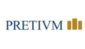 Pretium Resources Inc.
