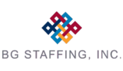 BG Staffing, Inc.