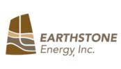 Earthstone Energy, Inc.