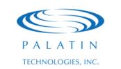 Palatin Technologies Inc.
