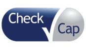 Check-Cap Ltd.