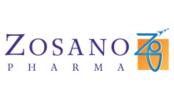 Zosano Pharma Corporation