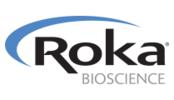 Roka Bioscience Inc.
