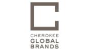 Cherokee Inc.
