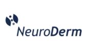 NeuroDerm Ltd.