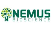 Nemus Bioscience, Inc.