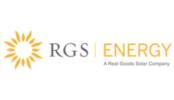 Real Goods Solar, Inc.