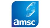 American Superconductor Corporation