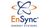 EnSync, Inc.