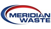 Meridian Waste Solutions, Inc.