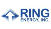 Ring Energy, Inc.