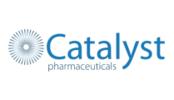Catalyst Pharmaceuticals, Inc.