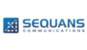 Sequans Communications S.A.