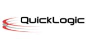 QuickLogic Corporation