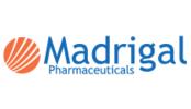 Madrigal Pharmaceuticals, Inc.