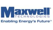 Maxwell Technologies, Inc.